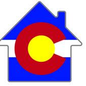 Colorado Homes IQ (ColoradoHomesIQ)