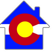 Colorado Homes IQ (ColoradoHomesIQ)