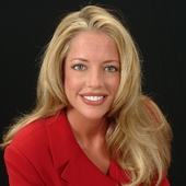 Melissa Marcantel (Keller Williams)