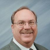 Chris Elder, Tri-State Real Estate Broker | Laughlin & Bullhead City Homes for Sale (River City Realty)