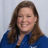 Amanda McCumber, ABR,CRS,AHWD,CHMS,SFR,SMP (DRM Residential Properties, Inc.)