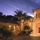 Jim Quinn, North Orange County Real Estate (Century 21)