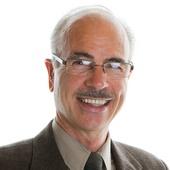 Dean Littlechilds (Pro Real Estate)