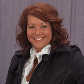Tracie Rose (Net Equity Real Estate, Inc.)