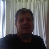 Alfredo Yaffe, TRC (Yaffe International Realty)