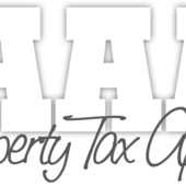 Westchester & Rockland Tax Reduction (AAA Property Tax Appeal LLC)