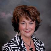 Kathy Haines, REALTOR/Broker, SPS, SFR, SRES, e-Pro (RE/MAX of Greensboro)