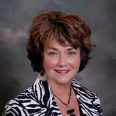 Kathy Haines, REALTOR/Broker, SPS, SFR, SRES, e-Pro (RE/MAX of Greensboro)