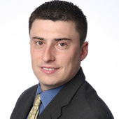 Lenny Frolov (Resource Realty Group)