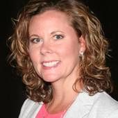 Wendy Cutright, Realtor in Douglas County CO / South Denver Metro (Metro Brokers (Petrelli Team))