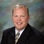 Jeffrey Friel, OmahaSoldHomes.com - 517-1614 (Keller Williams Greater Omaha)