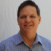 John Cunningham, Helping Phoenix Sellers and Buyers find each other (eXp Realty)