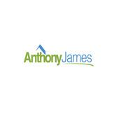 Anthony  Reyes (Century21 Advanced)