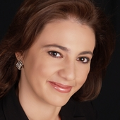 Roxana Zapata-Gonzalez (Keller Williams SW Partners Realty)