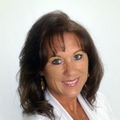 Lori Redman (Sold It Realty Group)