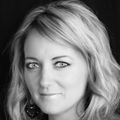Holly Stirling, Senior Mortgage Professional (Graystone Mortgage)