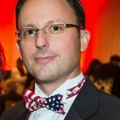 Chad  Collins, AMB, MCGP, CAPS (Collins Design-Build, Inc.)