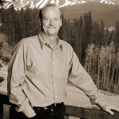 Cliff Anderson (Real Estate of Winter Park)