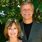 Walter and Jane  Roberts (Pilkerton Realtors)