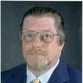 Troy A. Murphy (Troy A. Murphy, LLC)