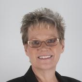 Denise Sebesta, ASP Realtor-Keller Williams (Keller Williams Real Estate)