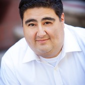 Julio Anchante, CRS, Vacaville, CA - Home Search (Century 21 M & M and Associates)