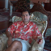 ahmad mohammadi, Specializing  in Hawaii Mauna Lani  Resort Homes (Hawaii Luxury Real Estate)