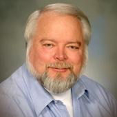 George Bennett, Inactive Principal Broker, GRI (Inactive)