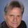 Mark Donovan (HomeLife Benchmark Realty Cloverdale)
