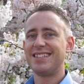 Jason Provencio (John L. Scott)