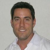 Jim Banford (Real Estate Asset Disposition Corp. )