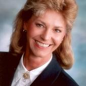 Valerie Brandsted