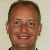 John Combs (Alan Deblat Real Estate Corp.)