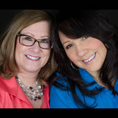 Gail Szeluga & JoAnna Siminerio, Fostering Community Spirit Through Real Estate (Weichert Realtors - Manalapan - Marlboro)