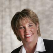 Mandy Buchholz (Benchmark Realty, LLC)