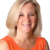 Michelle Francis, Realtor, Buckhead Atlanta Homes for Sale & Lease (Tim Francis Realty LLC)