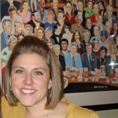 Lori Liveston (Virtual Homes, Real Estate)
