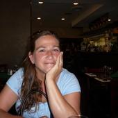 Heather Ewing, Listening to Your needs (Keller Williams)