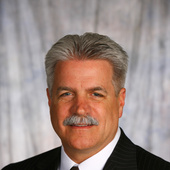 Mike Hostetler (North Eastern Group Realty)