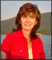 Barbara Johnston (South Lake Real Estate, LLC)
