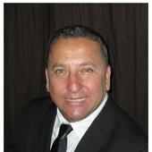 Timothy L. Rivera