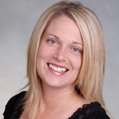 Lacey Lingenfelter (Realty One Group Preview)