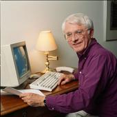 Jim Isler