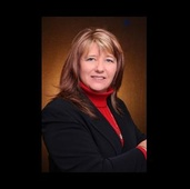 Heather Smith, Utah Home Selling Team (Keller Williams Success)