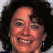 Deborah  Deschamps (Real Living Realty Professionals)