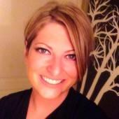 Sheri Brown (Royal Pro Real Estate Network)