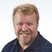 Mark Shequin, DiMar Real Estate (DiMar Real Estate)