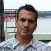 Kirk Rau (MakeSuccessEasier.com)