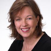 Suzanne Stevens, NY Hudson Valley Realtor (Houlihan Lawrence )