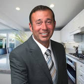 Mike Baltierra, Full Service at Your Service Realtor-Eastvale CA (Rise Realty )